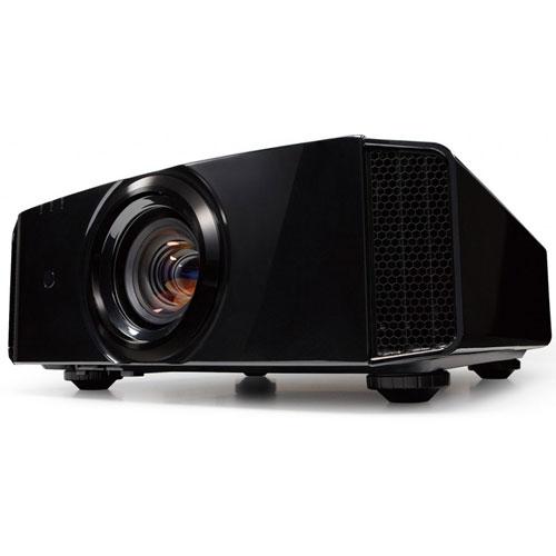 jvc reference series d-ila 1080p