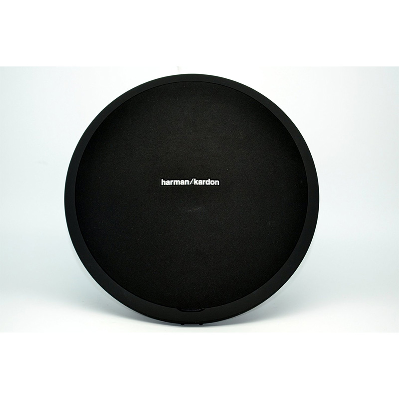 Harman Kardon Hk Onyx Wireless Portable Bluetooth Speaker