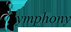 Symphony Hi-Fi
