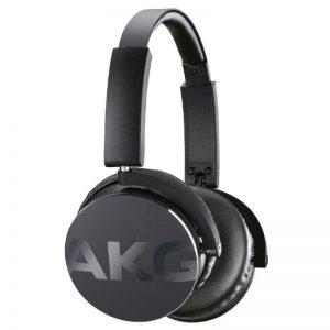 AKG Y50 On Ear Headphones