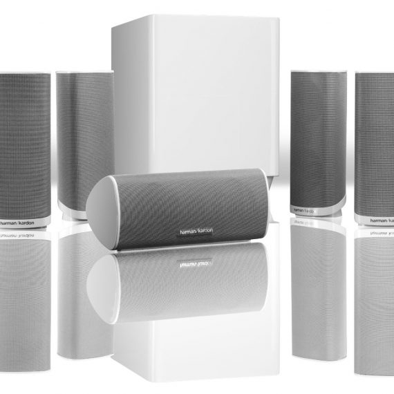 Shop Center Channel Speakers * Page 5 of 6 * Symphony Hi-Fi
