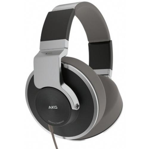 Jam bluetooth headphones wireless - bluetooth headphones wireless for tv