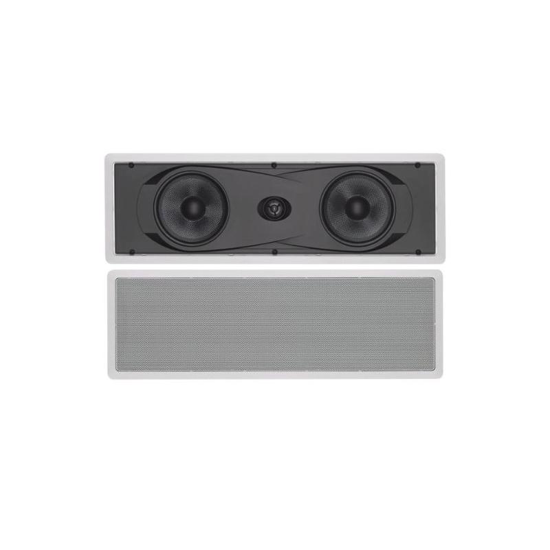 Yamaha All Weather Speakers Watts
