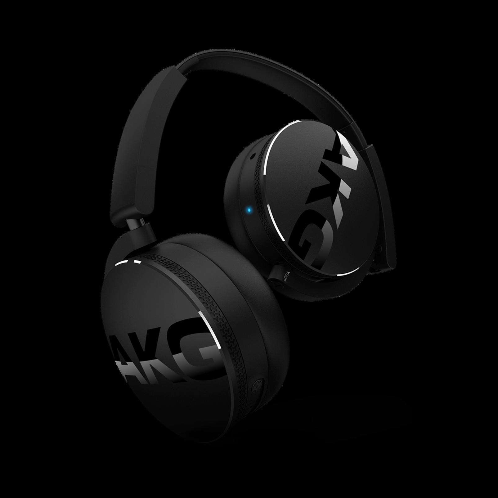 akg y50bt headphones  u2022 symphony hi