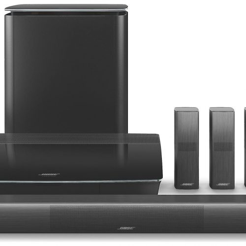 bose home theater subwoofer. bose lifestyle 650 home theater subwoofer