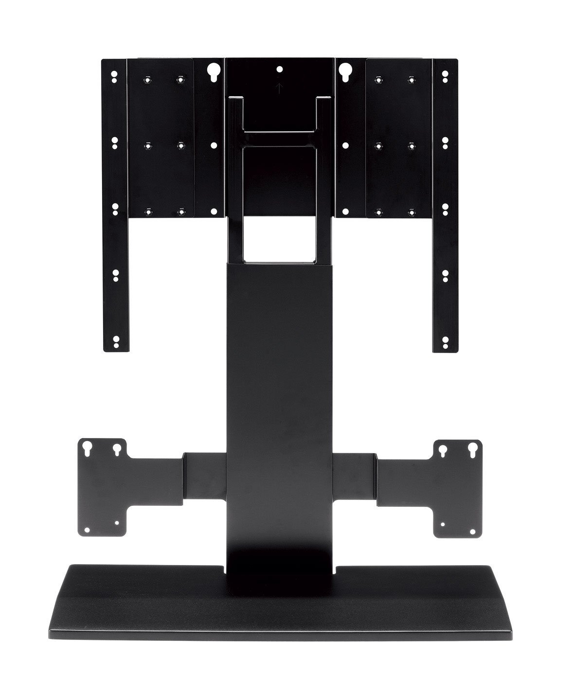 pro signal mount in stand pakistan tv flat wall products image screen for televisions universal pedestal base zoom flatscreen