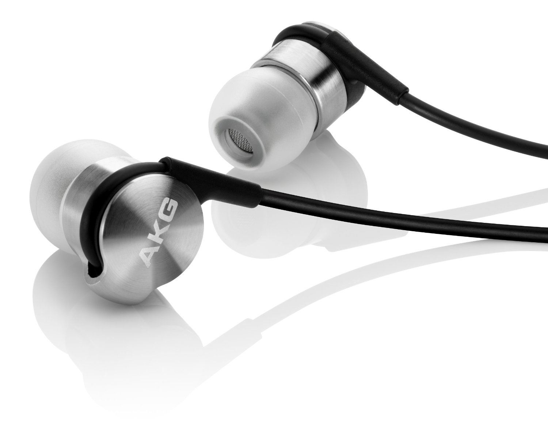 akg k3003i reference class in ear headphones symphony hi fi. Black Bedroom Furniture Sets. Home Design Ideas