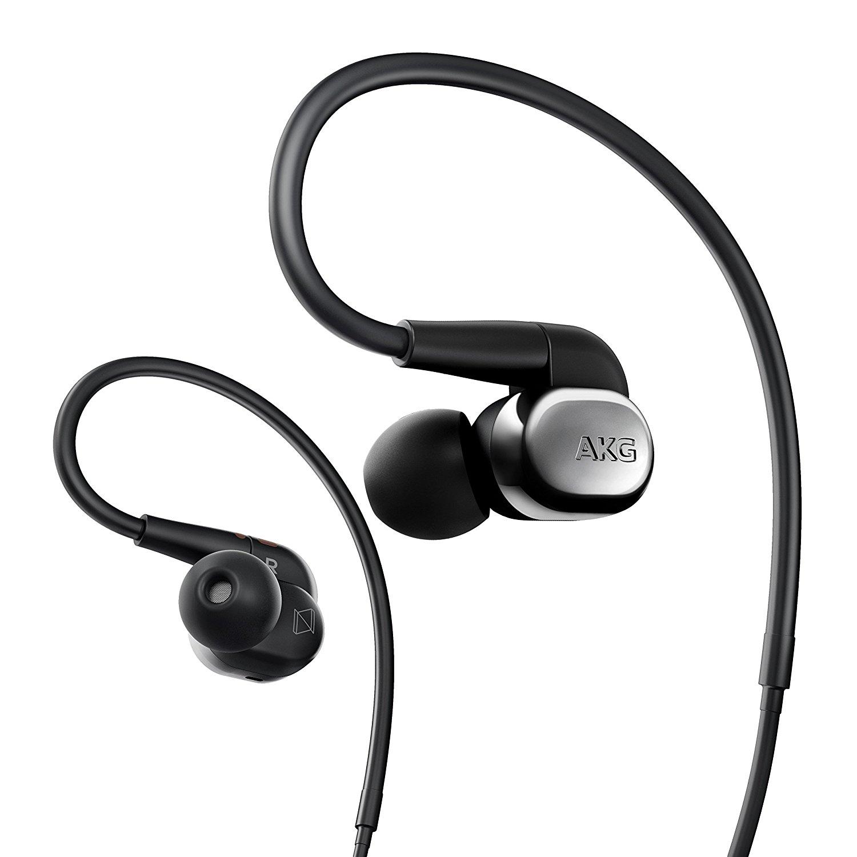 Samsung headphones akg wireless - samsung wireless earbuds 2017