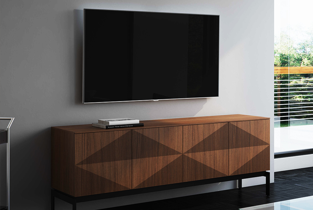 Home Theater Furniture Installation De Tristate Area Symphony Hi Fi